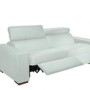 deneb-1000-bianco